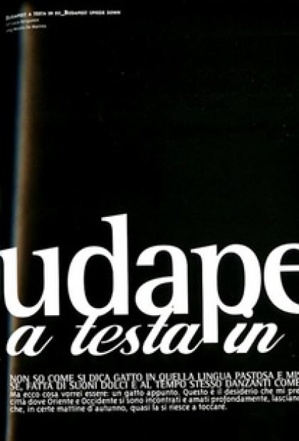 Classic Living - Budapest A Testa In Su (Ungheria)