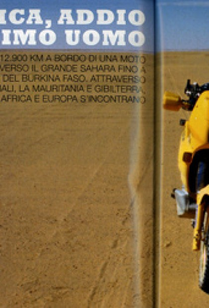 Euro Moto