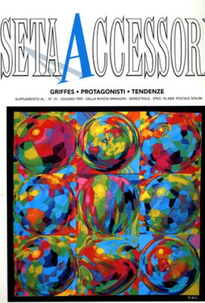 Immagini - Tendenze Sul Mondo Del Tessile Italiano