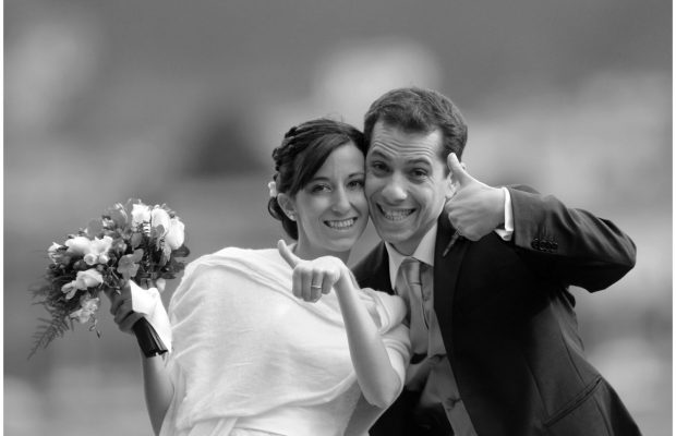 foto di matrimonio stile reportage como milano lecco varese roma venezia nicola de marinis lago di como