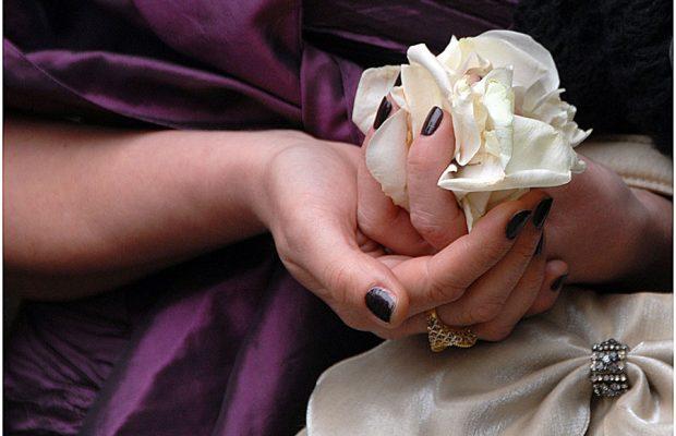 dettagli foto di matrimonio stile reportage