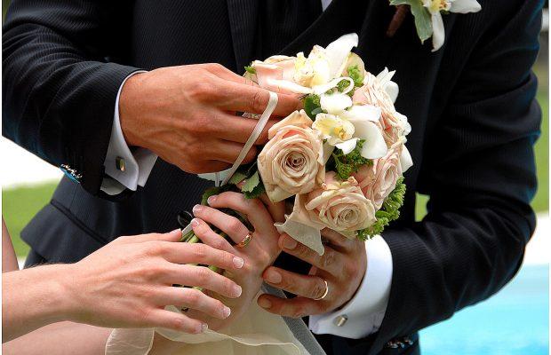 Foto di matrimonio sile reportage como milano lecco varese bergamo