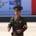 Corea del Nord - Reportage Fotografico