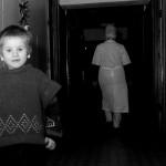 un piccolo ospite dell'istituto Esnoj Bereg a Zhitomir in Ucraina a small guest Institute Eesnoj Bereg in Zhitomir in Ukraine ph © Nicola De Marinis