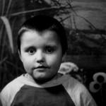 Ucraina Chernobyl Zhitomir ritratti ai ragazzini dell'orfanotrofio Esnoj Bereg Ukrainian Chernobyl Zhitomir portraits boys orphanage Esnoj Bereg ph © Nicola De Marinis