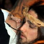 Donna De Paradiso Sacra rappresentazione liberamente tratta dalla Lauda di Jacopone da Todi