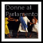 Donne al Parlamento Commedia in 2 atti di Aristofane regia Fabio Sarti