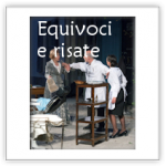 Equivoci e Risate 2 atti unici di Georges Faydeau regia Fabio Sarti