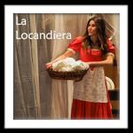 La Locandiera Commedia in 2 tempi di Carlo Goldoni regia Fabio Sarti