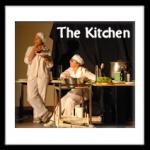 The Kitchen Commedia in 2 atti di Arnold Wesker regia Fabio Sarti