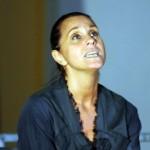 Nozze di Sangue Dramma in 3 atti di Federico Garcia Lorca