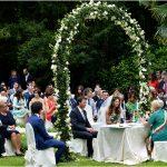 Foto matrimonio reportage villa Ex Magni Rizzoli a Canzo Foto © Nicola De Marinis Wedding photos reportage villa Ex Magni Rizzoli in Canzo Ph© Nicola De Marinis