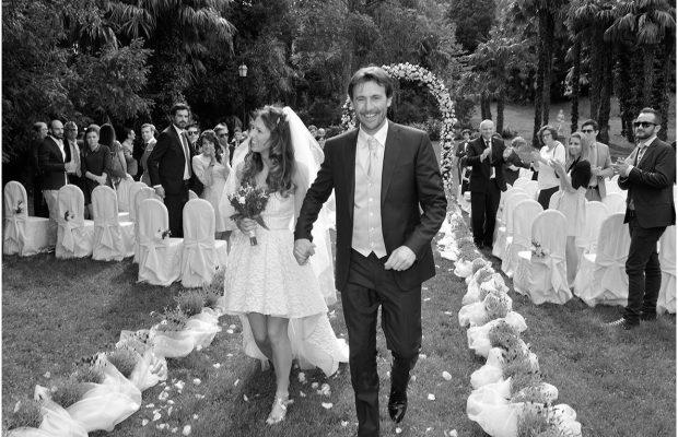 Foto matrimonio villa Ex Magni Rizzoli a Canzo Foto © Nicola De Marinis Wedding photos reportage villa Ex Magni Rizzoli in Canzo Ph © Nicola De Marinis