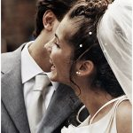 Foto di matrimonio, stile reportage, Monza 1998 © Nicola De Marinis Wedding photo on lake como italy Milano Roma