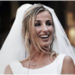 Foto di matrimonio, stile reportage, Como 1995 © Nicola De Marinis reportage di matrimonio Como, Milano, Roma Wedding photo reportage on lake como italy