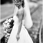 Foto di matrimonio, reportage, Como 1999 © Nicola De Marinis Wedding photo on lake como italy