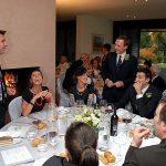 Foto di matrimonio stile reportage Como Milano Roma, Genova