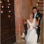 Foto di matrimonio stile reportage a Villa Valentina a Tradate Varese