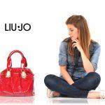 Foto per e commerce.Como Milano Firenze Roma.Foto di borse e accessori moda.Liu Jo per O.v.o Ph.Nicola De Marinis / Model Erika