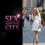 Foto per e commerce e cataloghi Como Milano Firenze Roma.Sex and the City per Terashop Milano Foto Nicola De Marinis/ Model Erika Location Milano Via Dante