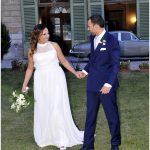 Foto matrimonio Como. Reportage di matrimonio .Villa Antona Traversi Meda