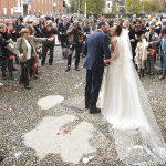 Foto matrimonio Como. Reportage di matrimonio