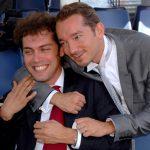 Foto matrimonio como milano stile reportage