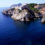 , Dalmazia, veduta su Dubrovnik | Europe, Dalmazia, seen on Dubrovnik