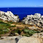 europa; italia; sardegna; santa teresa di gallura,formazioni rocciose