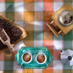 Foto di Food © Giuseppe Maresca www.beppemaresca.com