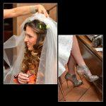 Foto matrimonio stile reportage como milano