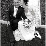 Foto di matrionio a Villa Valentina Tradate foto matrimonio como milano estero