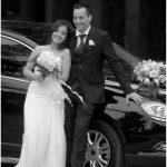 Foto matrimonio stile reportage Castello di Gornate