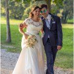 Foto matrimonio stile reportage como milano foto matrimonio como
