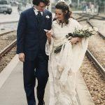 lake como wedding foto matrimonio como reportage di matrimonio anno 1990